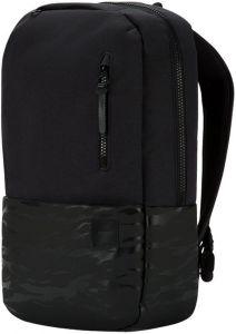 Рюкзак для MacBook и других ноутбуков до 15'' Incase Compass Backpack - Black Camo (INCO100178-CMO)