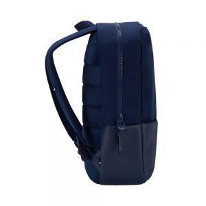 Рюкзак для MacBook и других ноутбуков до 15'' Incase Compass Backpack - Navy (INCO100178-NVY)