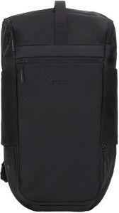 Рюкзак для MacBook и других ноутбуков до 15'' Incase Sport Field Bag Lite - Black (INCO100209-BLK)