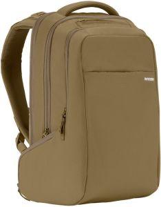 Рюкзак для MacBook и других ноутбуков до 15'' Incase ICON Pack - Bronze (INCO100270-BRZ)