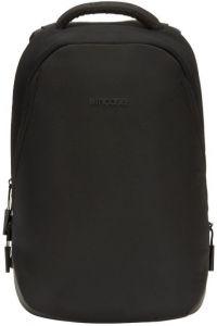 Рюкзак для MacBook и других ноутбуков до 13'' Incase Reform Backpack with TENSAERLITE Nylon Black (INCO100341-NYB)