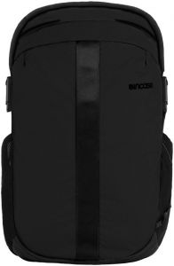 Рюкзак Incase Allroute Rolltop Backpack - Black (INCO100418-BLK)