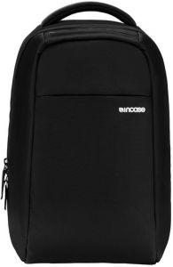 Рюкзак для MacBook Pro 13'' Retina (2016-2018) Incase Icon Dot Backpack - Black (INCO100420-BLK)