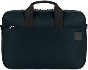 Сумка для MacBook Pro 13'' (2009-2018) / Air 13'' (2010-2018) Incase Compass Brief 13'' with Flight Nylon - Navy (INCO300517-NVY)