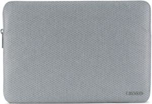 "Чехол для MacBook Pro 13"" Retina (2012-2017) Incase Slim Sleeve with Diamond Ripstop Cool Gray (INMB100268-CGY)"