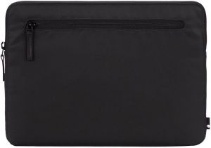 "Чехол для MacBook Pro 13"" Retina (2012-2017) Incase Compact Sleeve in Flight Nylon Black (INMB100335-BLK)"