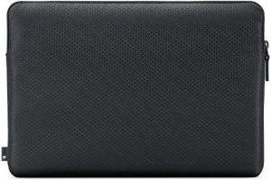 "Чехол для MacBook Pro 13"" Retina (2012-2018) / Air 13'' Retina (2018) Incase Slim Sleeve in Honeycomb Ripstop Black (INMB100385-BLK)"