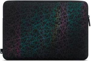 "Чехол для MacBook Pro 13"" Retina (2012-2018) / Air 13'' Retina (2018) Incase Compact Sleeve in Reflective Mesh Swirl Luminescent (INMB100428-SWL)"
