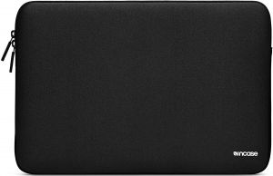 "Чехол для MacBook Pro 15'' (2009-2012) / Pro 15"" Retina (2012-2015) Incase Classic Sleeve - Black (INMB10073-BLK)"