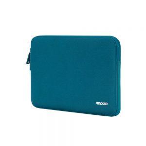 "Чехол для MacBook Pro 15'' (2009-2012) / Pro 15"" Retina (2012-2015) Incase Classic Sleeve - Deep Marine (INMB10073-DPM)"