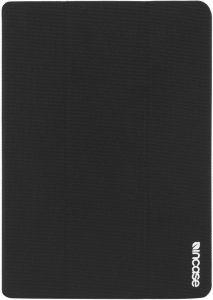 Чехол для iPad Pro (9.7'') Incase Book Jacket Revolution Black (INPD20092-BLK)