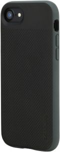Чехол для iPhone 8 / 7 (4.7'') Incase ICON Case Black (INPH170237-BLK)