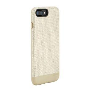 a4dbe0443 Чехол для iPhone 7 Plus (5.5  ) Incase Textured Snap Heather Khaki ...