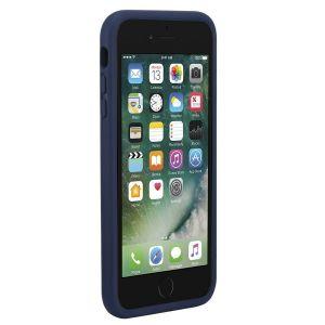 Чехол для iPhone 8 Plus / 7 Plus (5.5'') Incase Pop Case (Tint) - Navy (INPH180248-NVY)