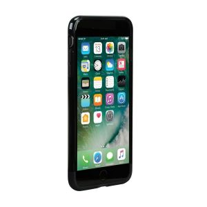 Чехол для iPhone 8 Plus / 7 Plus (5.5'') Incase Protective Cover - Black (INPH180252-BLK)