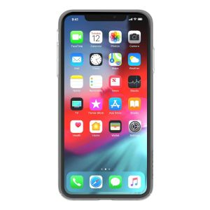 Чехол для iPhone XS MAX (6.5'') Incase Lift Case Clear (INPH220548-CLR)