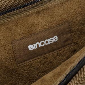 Сумка-рюкзак для MacBook и других ноутбуков до 15'' Incase TRACTO Duffel - Bronze (INTR30049-BRZ)