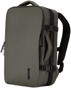 Сумка-рюкзак Incase VIA Backpack - Anthracite (INTR30058-ANT)