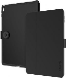 Чехол для iPad Pro (9.7'') Incipio Lexington - Black (IPD-303-BLK)