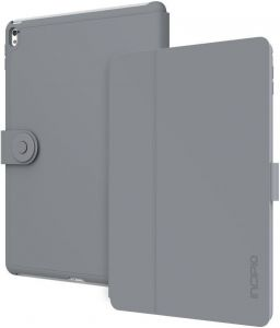 Чехол для iPad Pro (9.7'') Incipio Lexington - Gray (IPD-303-GRY)