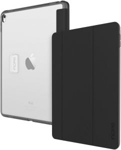 Чехол для iPad Pro (9.7'') Incipio Octane Pure Folio - Black (IPD-304-BLK)