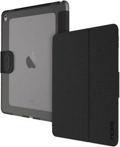 Чехол для iPad Pro (9.7'') Incipio Clarion - Black (IPD-324-BLK)