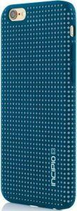 Чехол для iPhone 6/6S (4.7'') Incipio Highwire - Navy (CES) (IPH-1322-NVY)