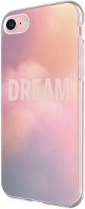 Чехол для iPhone 8 / 7 (4.7'') Incipio Design Series (Fall 2016) Dream (IPH-1483-DRN)