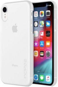 Чехол для iPhone XR (6.1'') Incipio Feather Clear (IPH-1753-CLR)