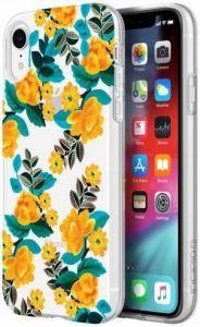 Чехол для iPhone XR (6.1'') Incipio Design Series Classic Desert Dahlia (IPH-1756-DDL)