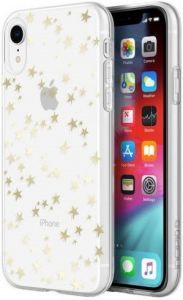 Чехол для iPhone XR (6.1'') Incipio Design Series Classic Stars (IPH-1756-STA)