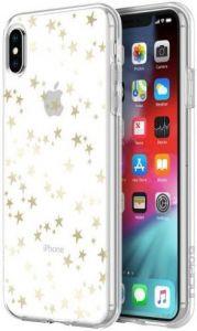 Чехол для iPhone XS MAX (6.5'') Incipio Design Series Classic Stars (IPH-1765-STA)
