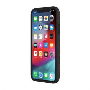 Чехол дл iPhone XS Max (6.5'') Incipio Esquire Series - Gray (IPH-1764-GRY)