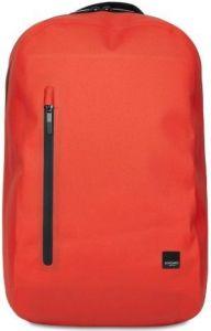 """Рюкзак для ноутбуков с диагональю до 14'' Knomo Harpsden Backpack 14"""" Red (KN-44-403-FON)"""