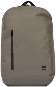 "Рюкзак для ноутбуков с диагональю до 14'' Knomo Harpsden Backpack 14"" Khaki (KN-44-403-KHA)"