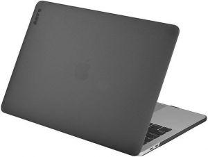 Чехол для MacBook Pro 13'' Retina (2016-2019) LAUT HUEX Case Black (LAUT_13MP16_HX_BK)