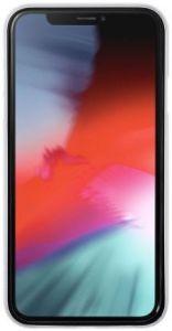 Чехол для iPhone XR (6.1'') LAUT SLIMSKIN Clear (LAUT_IP18-M_SS_C)