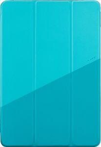 "Чехол для iPad Air 3 10.5"" (2019) / Pro 10.5'' LAUT HUEX Smart Case Blue (LAUT_IPD10_HX_BL)"
