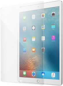 Защитное стекло для iPad Pro 12.9'' (2017) / Pro 12.9'' (2015) LAUT Prime Glass (LAUT_IPP_PG)