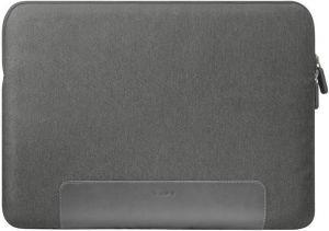 "Чехол для MacBook Pro 13'' (2009-2012) / Pro 13"" Retina (2012-2015) / Air 13'' (2010-2017) LAUT PROFOLIO PROTECTIVE SLEEVE Black (LAUT_MB13_PF_BK)"