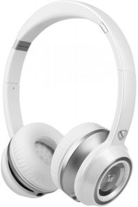Гарнитура Monster NCredible NTune On-Ear Frost White (MNS-128451-00)
