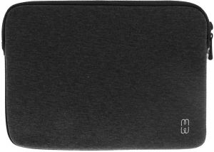 Чехол для MacBook Pro 13'' Retina (2016-2019) / Air 13'' Retina (2018) MW Sleeve Case Shade Anthracite (MW-410069)