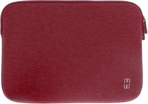 Чехол для MacBook Pro 13'' Retina (2016-2018) / Air 13'' Retina (2018) MW Sleeve Case Shade Red (MW-410077)