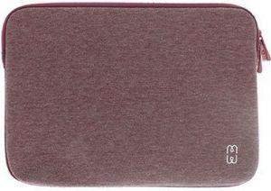 Чехол для MacBook Pro 13'' Retina (2016-2019) / Air 13'' Retina (2018) MW Sleeve Case Shade Garnet (MW-410087)