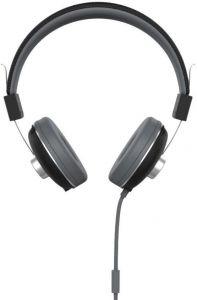 Гарнитура RYGHT Wired PREMIUM Headphone ALVEO - Dark Grey / Black (R481276)