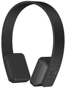 Bluetooth-гарнитура RYGHT SONOR BT Headphone Full BLACK (R481702)