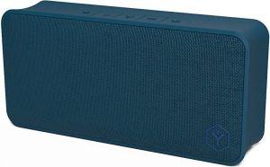 Портативная акустика RYGHT NAMO Blue (R482792)
