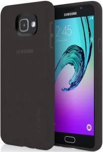 Чехол для Samsung Galaxy A7 2016 (A710) Incipio NGP Translucent Black (SA-752-BLK)
