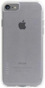 Чехол для iPhone 8/7 (4.7'') Skech Matrix Clear (SK28-MTX-CLR)