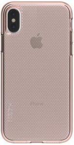 Чехол для iPhone X/XS Skech Matrix Rose Gold (SK29-MTX-RGLD)